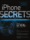 iPhone Secrets (eBook)