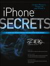iPhone Secrets (eBook)