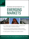 Fisher Investments on Emerging Markets (eBook)