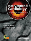 Interventional Cardiology (eBook): Principles and Practice