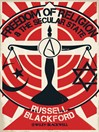 Freedom of Religion and the Secular State (eBook): Blackwell Public Philosophy Series, Book 45