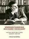 Understanding Richard Hoggart (eBook): A Pedagogy of Hope