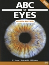 ABC of Eyes (eBook)
