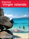 Frommer's Virgin Islands (eBook)