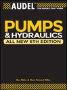 Audel Pumps and Hydraulics (eBook)