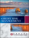 Credit Risk Management (eBook)