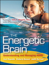 The Energetic Brain (eBook): Understanding and Managing ADHD