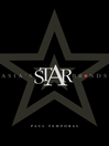 Asia's Star Brands (eBook)
