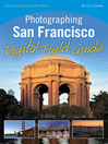 Photographing San Francisco Digital Field Guide (eBook)