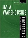 Data Warehousing Fundamentals for IT Professionals (eBook)