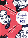 Social Media 101 (eBook): Tactics and Tips to Develop Your Business Online