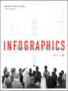 Infographics (eBook): The Power of Visual Storytelling