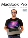 MacBook Pro Portable Genius (eBook)