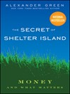 The Secret of Shelter Island (eBook): Money and What Matters