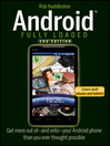 Android Fully Loaded (eBook)