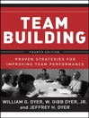 Team Building (eBook): Proven Strategies for Improving Team Performance