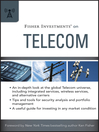 Fisher Investments on Telecom (eBook)