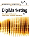 DigiMarketing (eBook): The Essential Guide to New Media and Digital Marketing