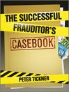 The Successful Frauditor's Casebook (eBook)