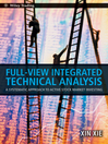 Full View Integrated Technical Analysis (eBook): A Systematic Approach to Active Stock Market Investing