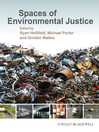 Spaces of Environmental Justice (eBook)