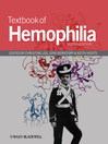 Textbook of Hemophilia (eBook)