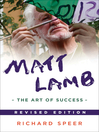 Matt Lamb (eBook): The Art of Success