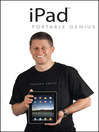iPad Portable Genius (eBook)