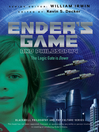 Ender's Game and Philosophy (eBook): The Logic Gate is Down