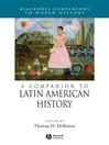 A Companion to Latin American History (eBook)