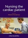 Nursing the Cardiac Patient (eBook)