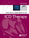 The Nuts and Bolts of ICD Therapy (eBook)