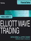 Visual Guide to Elliott Wave Trading (eBook)