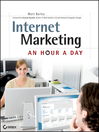 Internet Marketing (eBook): An Hour a Day