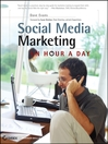 Social Media Marketing (eBook): An Hour a Day