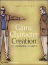 Game Character Creation with Blender and Unity (eBook)