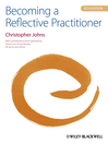 Becoming a Reflective Practitioner (eBook)