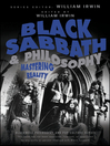 Black Sabbath and Philosophy (eBook): Mastering Reality
