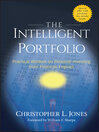 The Intelligent Portfolio (eBook): Practical Wisdom on Personal Investing from Financial Engines