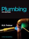 Plumbing (eBook)