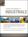 Fisher Investments on Industrials (eBook): Fisher Investments Press Series, Book 5