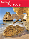 Frommer's Portugal (eBook)