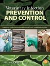 Veterinary Infection Prevention and Control (eBook)