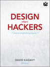 Design for Hackers (eBook): Reverse Engineering Beauty