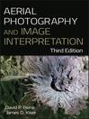 Aerial Photography and Image Interpretation (eBook)