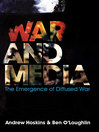 War and Media (eBook)