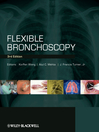 Flexible Bronchoscopy (eBook)