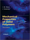 Mechanical Properties of Solid Polymers (eBook)