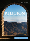 Religion in the Contemporary World (eBook): A Sociological Introduction
