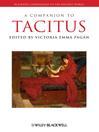 A Companion to Tacitus (eBook)
